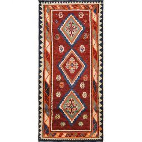 Kiran Teppich Nr. J0039