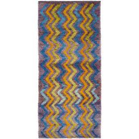 Kiran Teppich Nr. 3567