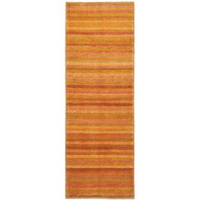 Kiran Teppich Nr. 3558