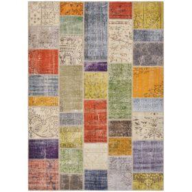 Kiran Teppich Nr. J0359