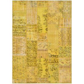 Kiran Teppich Nr. J0388