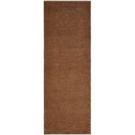 Kiran Teppich Nr. 2445