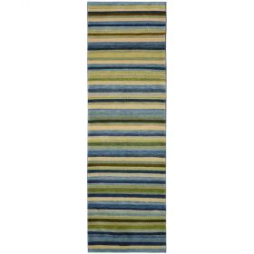 Kiran Teppich Nr. 3306