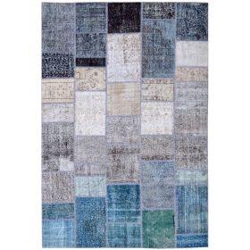 Kiran Teppich Nr. 2910