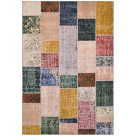 Kiran Teppich Nr. J0370