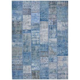Kiran Teppich Nr. 2912