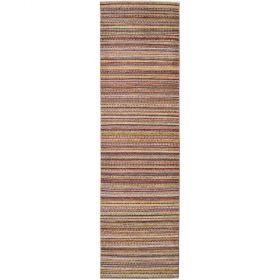 Kiran Teppich Nr. 3201