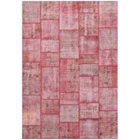 Kiran Teppich Nr. 2863