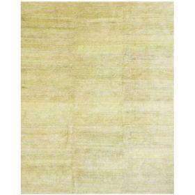 Plain Hemp, GrassGreen, ID101933