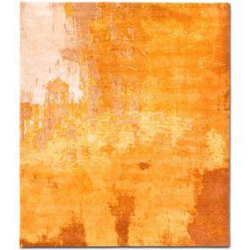 Copper No. 04, ID10259A