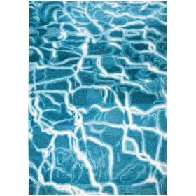 Pool Turquoise, ID101586B