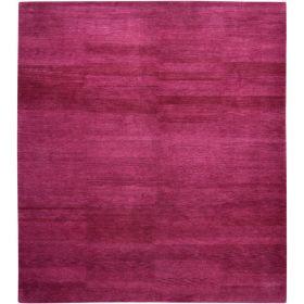 Plain Silk Abrash, ID101327