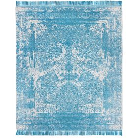 Persia No. 09, ElectricBlue, ID800789