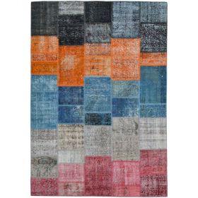 Kiran Teppich Nr. 2911