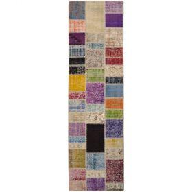 Kiran Teppich Nr. 3251