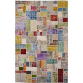 Kiran Teppich Nr. 3267
