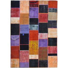Kiran Teppich Nr. 3098