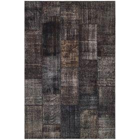 Kiran Teppich Nr. J0364