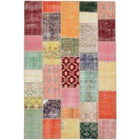 Kiran Teppich Nr. J0111