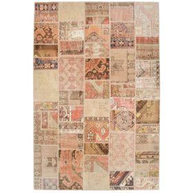 Kiran Teppich Nr. 3262