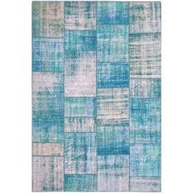 Kiran Teppich Nr. 2247