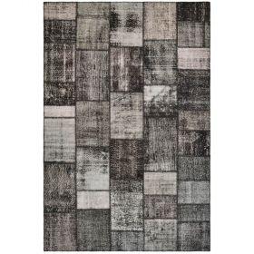 Kiran Teppich Nr. J0105