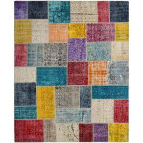 Kiran Teppich Nr. 3243