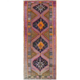Kiran Teppich Nr. 2590