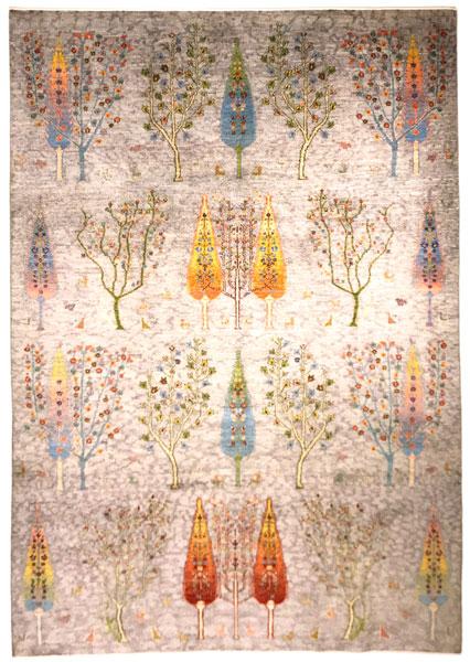 persische Teppiche
