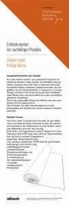 stilwerk_2014-kiran-999x2978