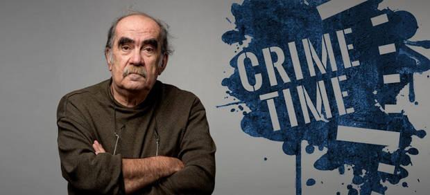 crime-time-cecil-oker