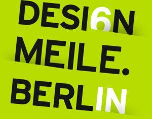 kiran-designmeile-berlin