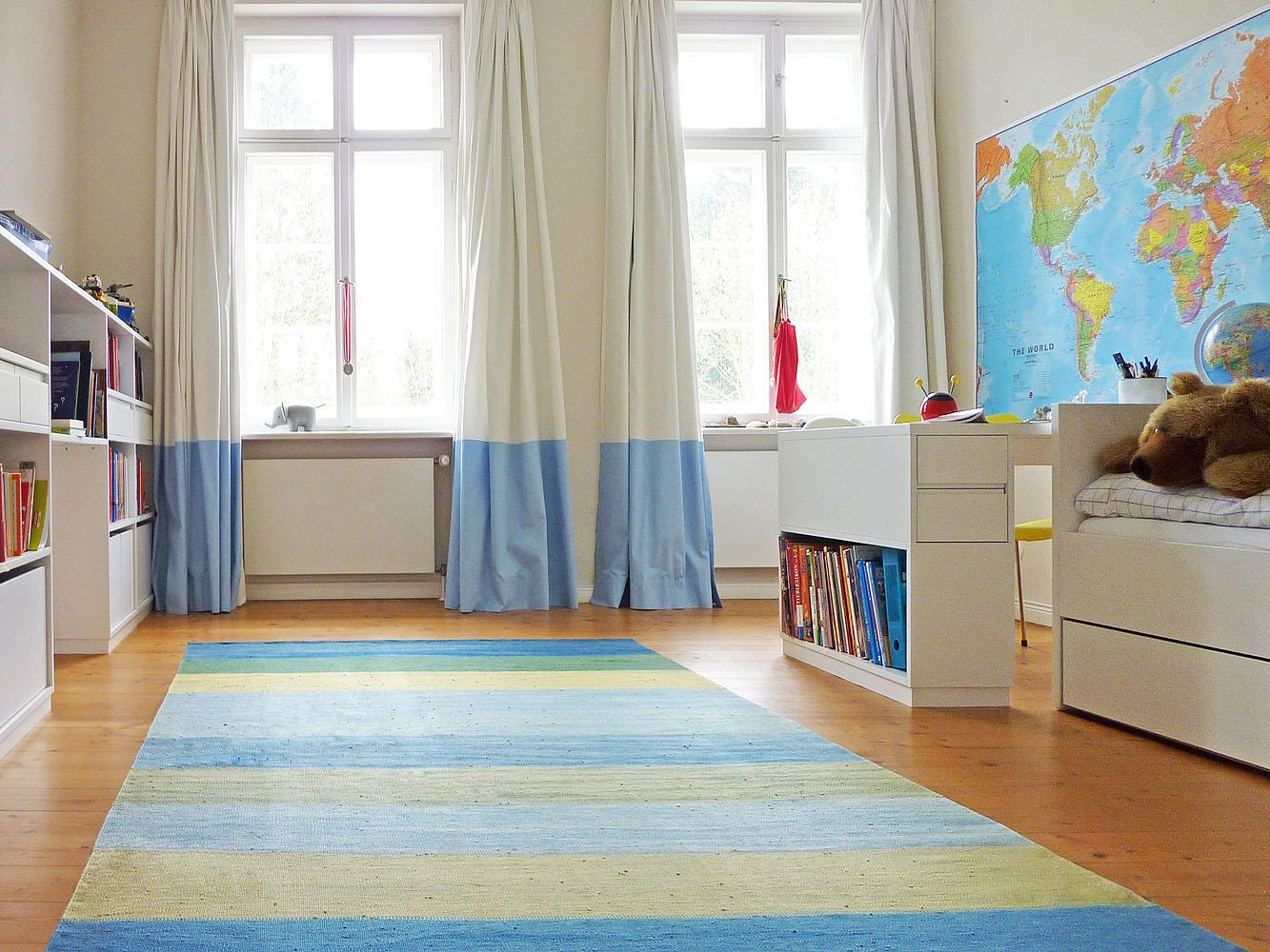 Teppich-im-kinderzimmer