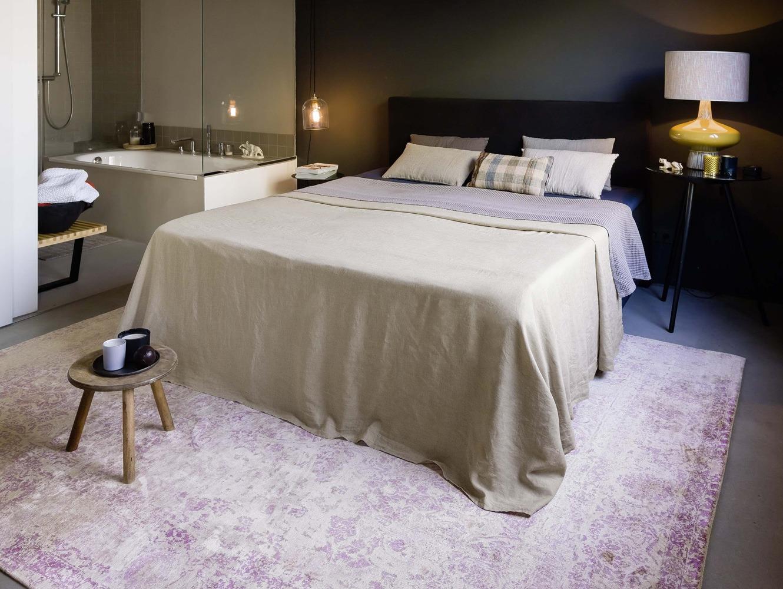 Schlafzimmer-RUG-STAR