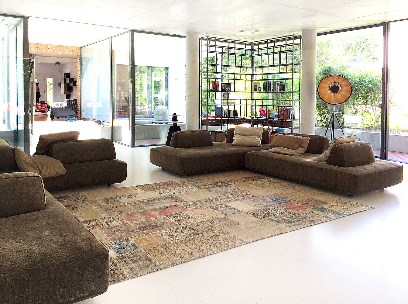 PW-beige-Sofa